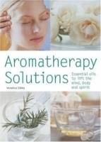 doityourself natural health natural health trioacupressure herbal therapy and aromatherapy